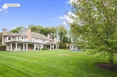 22 Darby Lane, East Hampton