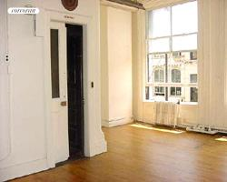 11 MERCER ST, 4B, Other Listing Photo