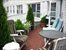 155 East 34th Street, 19E, Other Listing Photo
