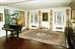 19-21 Beekman Place, Other Listing Photo