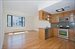 2056 Fifth Avenue, 5B, Kitchen