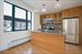 2056 Fifth Avenue, 6D, Kitchen