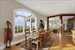 3945 Soundview Avenue, Dining