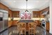 3945 Soundview Avenue, Kitchen