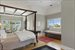 3945 Soundview Avenue, Bedroom