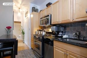 314 West 94th Street, 2E, Other Listing Photo