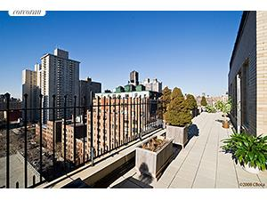 320 Central Park West, 14H, Other Listing Photo