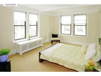 327 Central Park West, 11D, Other Listing Photo