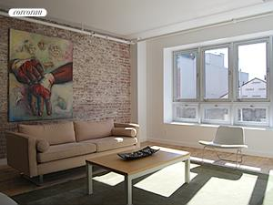 95 Lexington Avenue, 3C, Other Listing Photo