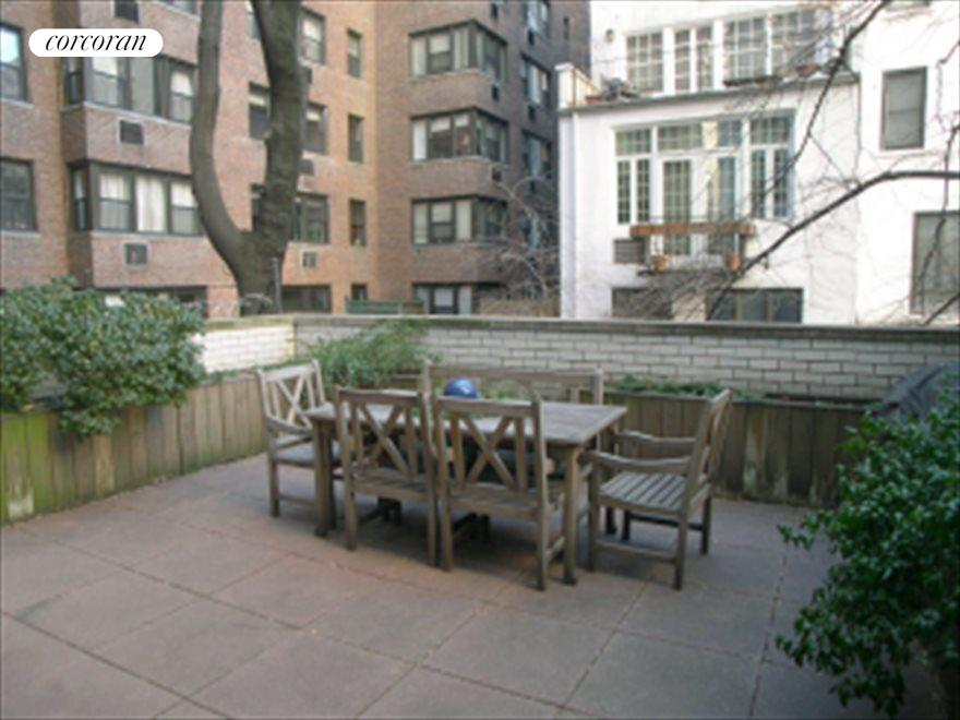 New York City Real Estate | View 420 East 51st Street, #2A | room 5