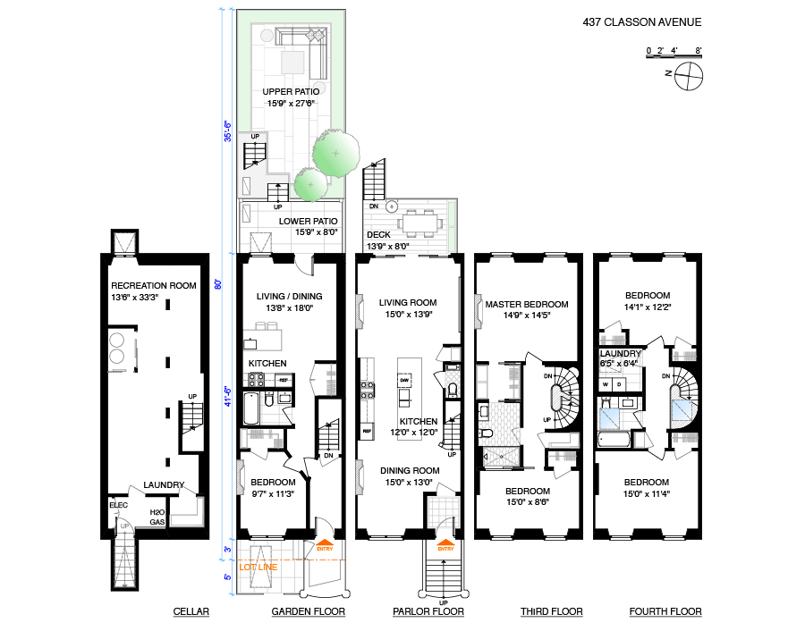 jcorcoran plan of study unit 2