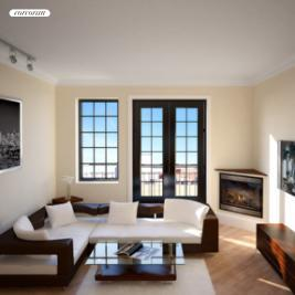 304 West 114th Street, 2A, Other Listing Photo