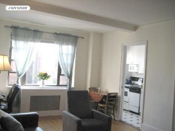 102 West 85th Street, 6G, Other Listing Photo