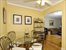 310 West 55th Street, 1EF, Other Listing Photo