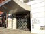 2280 EIGHTH AVE, 8A, Entrance