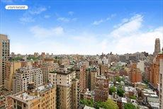 118 East 60th Street, Apt. 29C, Upper East Side
