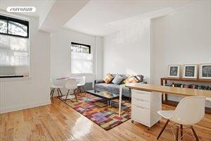 443 Hicks Street, Apt. 1E, Cobble Hill