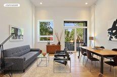 951 Pacific Street, Apt. 2, Prospect Heights