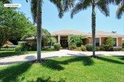 5569 Sea Biscuit Road, Palm Beach Gardens