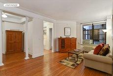 545 West 111th Street, Apt. 4FG, Morningside Heights