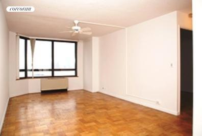 630 First Avenue, 11P, Other Listing Photo