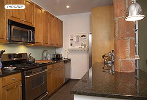 438 12th Street, 6D, Other Listing Photo