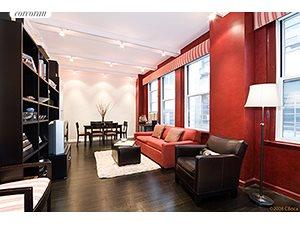 66 Madison Avenue, 10FG, Other Listing Photo
