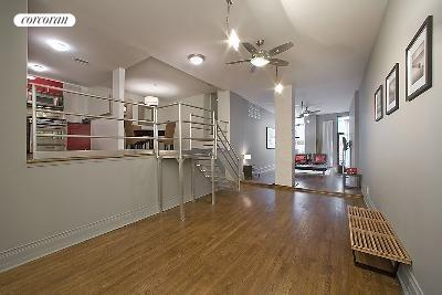 247 West 12th Street, 1C, Other Listing Photo