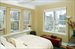126 West 73rd Street, 10A, Other Listing Photo