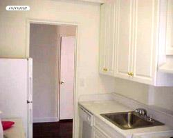 240 Central Park South, 15R, Other Listing Photo