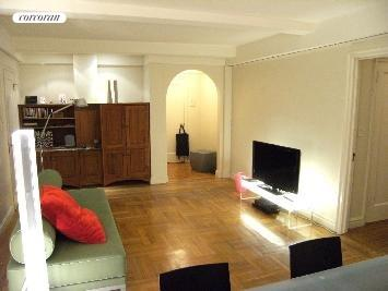 17 West 67th Street, 7D, Other Listing Photo