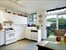 179A 33rd Street, Eat In Kitchen