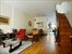 179A 33rd Street, Move in condition