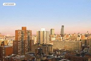 100 West 93rd Street, 20H, Other Listing Photo