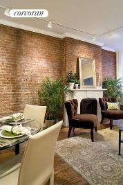 212 East 70th Street, 1C, Other Listing Photo