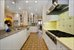 1111 Park Avenue, 11D, Kitchen