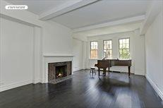 39 Fifth Avenue, Apt. 4C, Greenwich Village