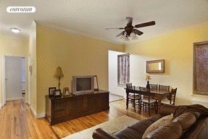 320 West 84th Street, 1D, Other Listing Photo