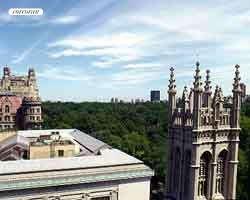 151 Central Park West, 10W, Other Listing Photo