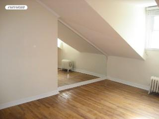 406 West 22nd Street, 5R, Other Listing Photo