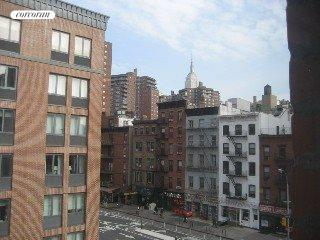406 West 22nd Street, 4F, Other Listing Photo