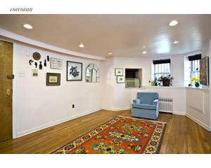 115 8th Avenue, 1, Other Listing Photo