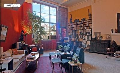 33 West 67th Street, 5FE, Other Listing Photo