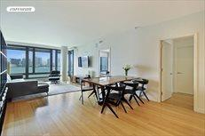 2 River Terrace, Apt. 7J, Battery Park City