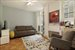 516 East 78th Street, 3L, Living Room