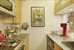 516 East 78th Street, 3L, Kitchen