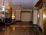 12 West 72nd Street, 12A, Other Listing Photo