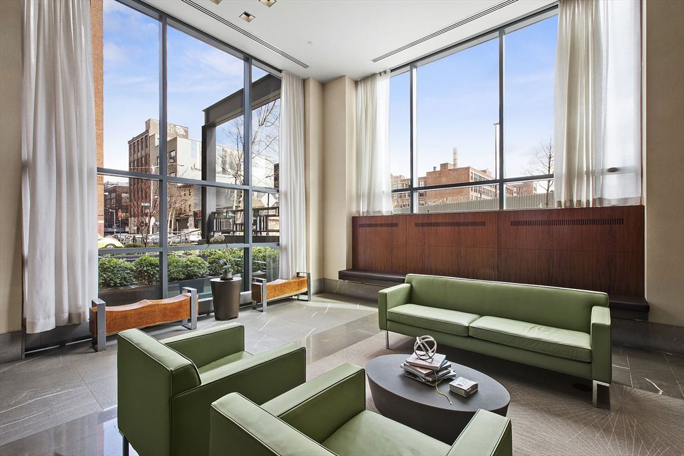 New York City Real Estate | View Jay Street | room 23