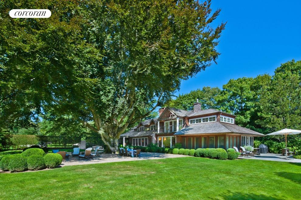 110 Ox Pasture Road, Other Listing Photo