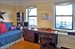 229 East 79th Street, 10EF, Other Listing Photo